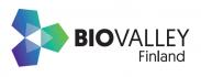 BVF_logo_eng