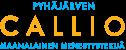 Callio-logo_FI