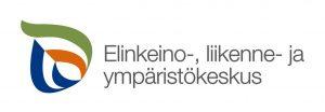 ELY-keskus-logo