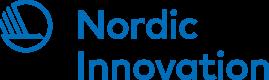 NordicInnovation_RGB