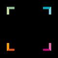 TBR_colour