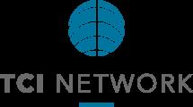 TCI network