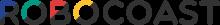 robocoast_logo