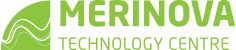 technologycentre_rgb